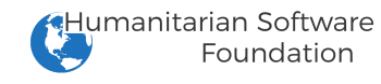 Humanitarian Software