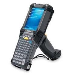 mc9000-scanner